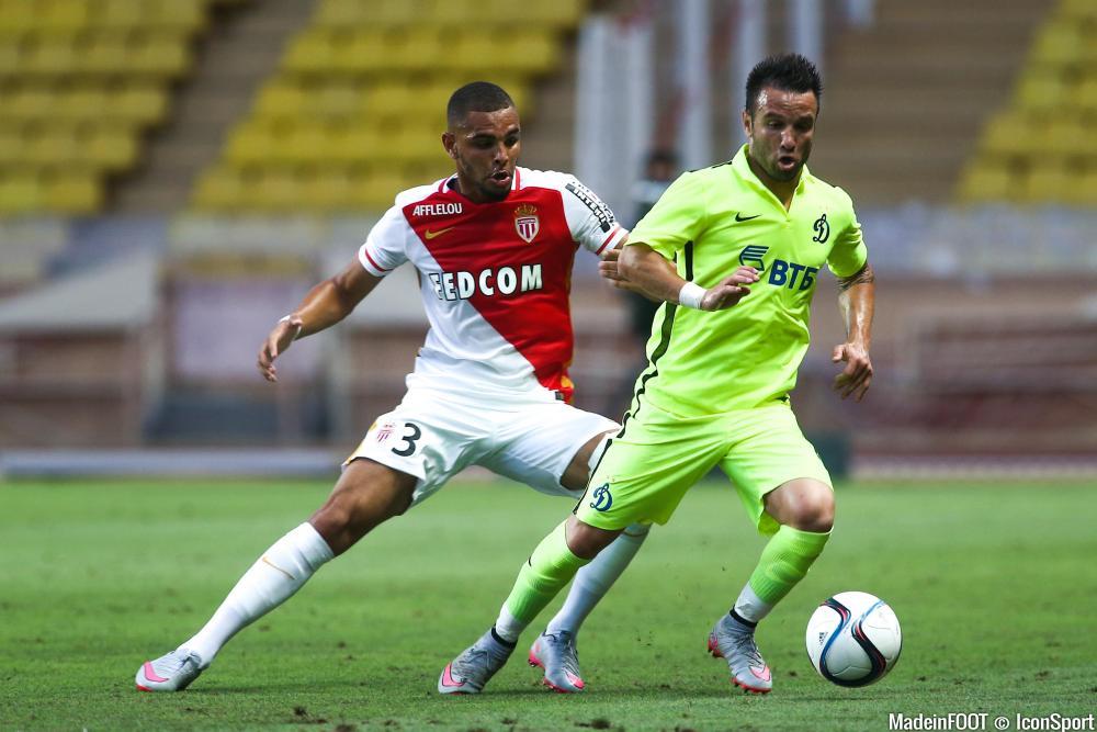 Après une saison en Russie, Mathieu Valbuena pourrait retrouver la Ligue 1.