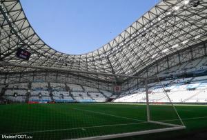 Les supporters espèrent retrouver la C1 au Vélodrome