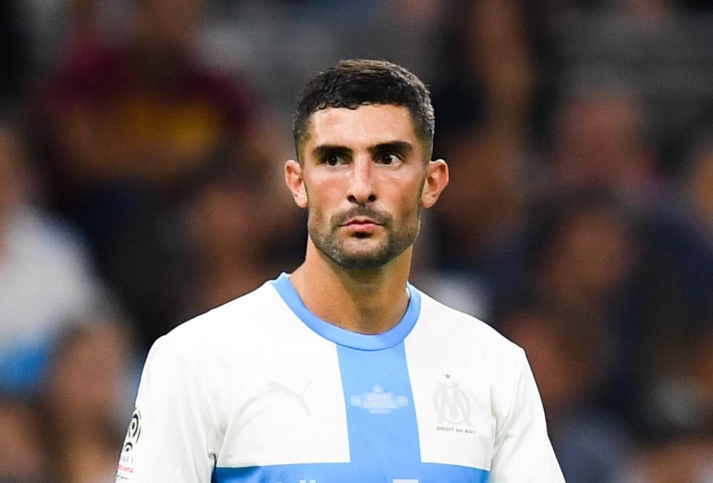 Alvaro met son avenir en jeu