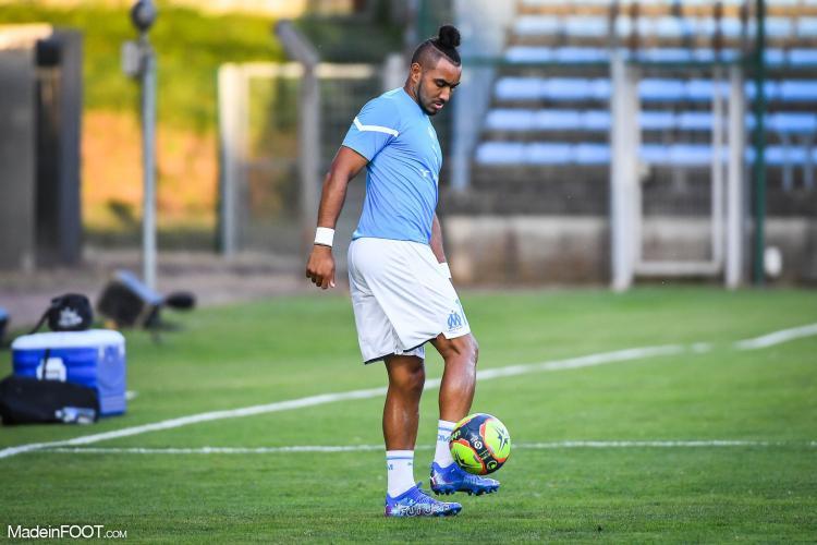 OM - Rothen réclame le retour de Payet en équipe de France