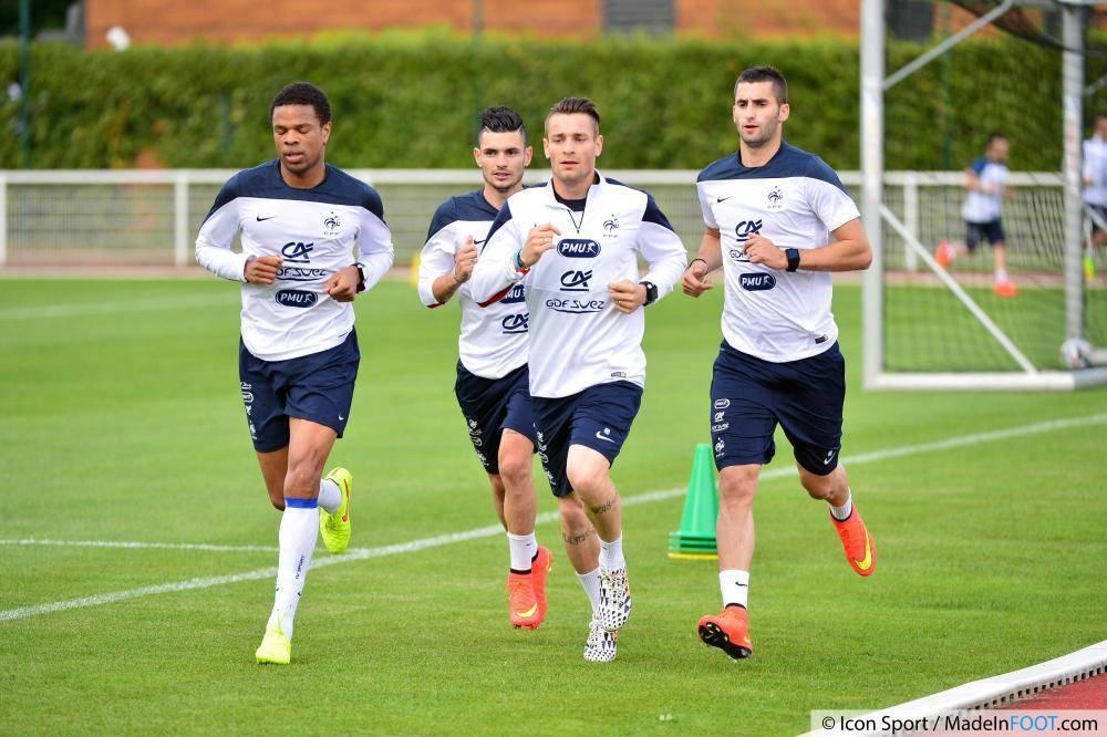 Rémy pourrait quitter Queens Park Rangers pour Arsenal