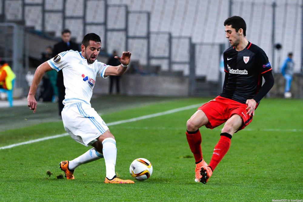 Mauricio Isla est prêté avec option d'achat par la Juventus Turin jusqu'à la fin de la saison