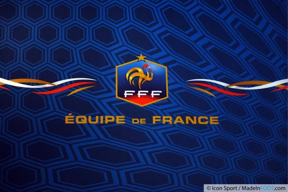 La sélection de l'équipe de France U18 vient d'être communiquée.