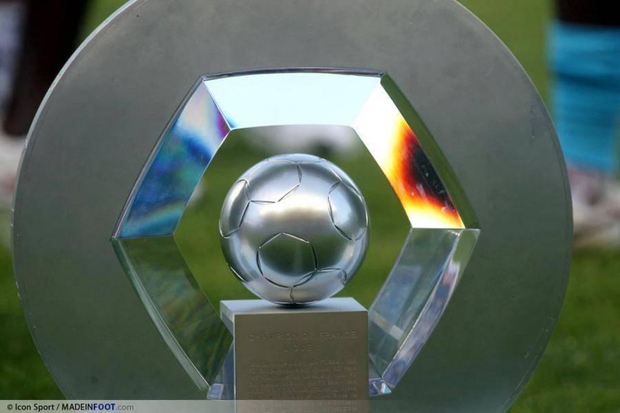 Les grandes dates de la saison 2011/2012
