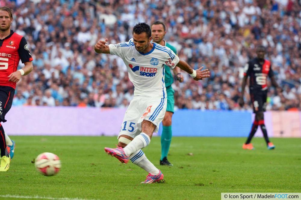 Morel respecte le Paris Saint-Germain