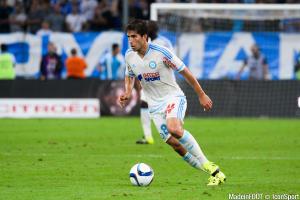 Lucas Silva cherche un nouveau club.