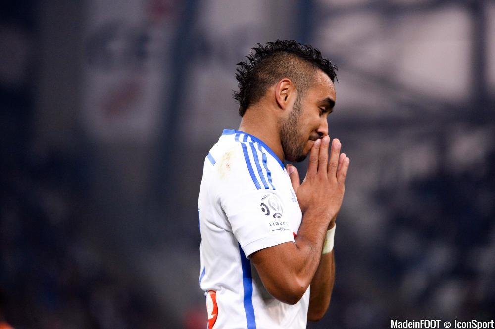 Le jeune espoir de Chelsea jouera-t-il avec le maillot marseillais ?