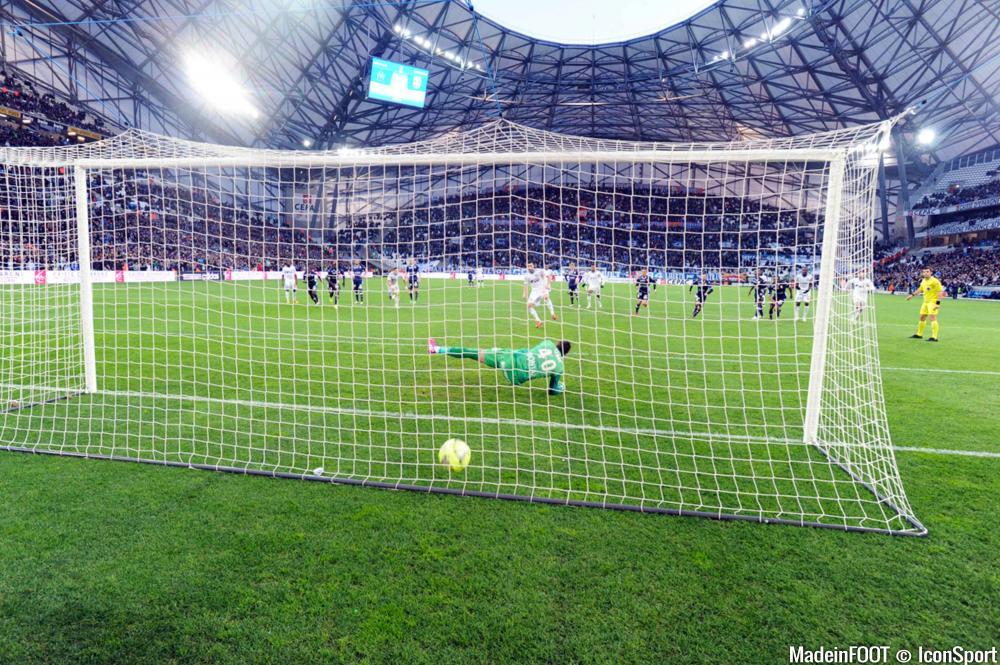 Le film de la 23ème journée de Ligue 1.