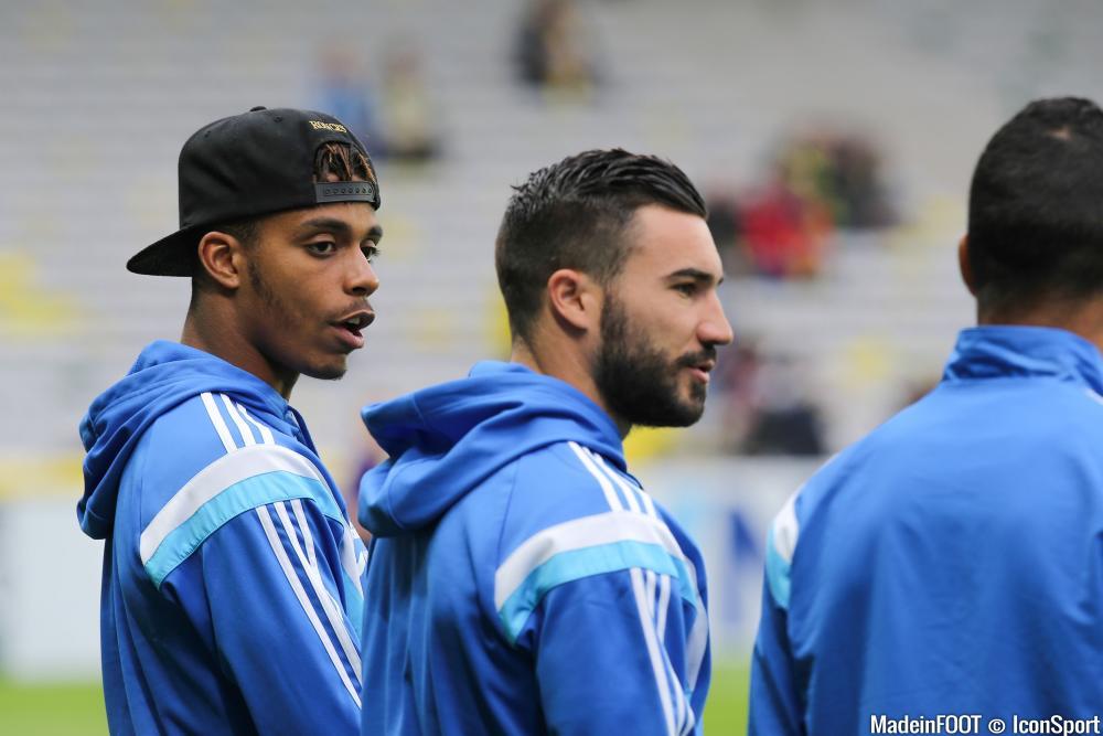 Mario Lemina veut s'imposer à Turin.