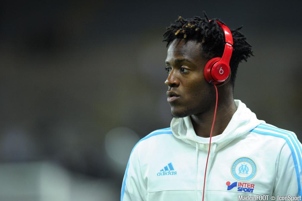 Bielsa aiderait Tottenham à recruter Batshuayi