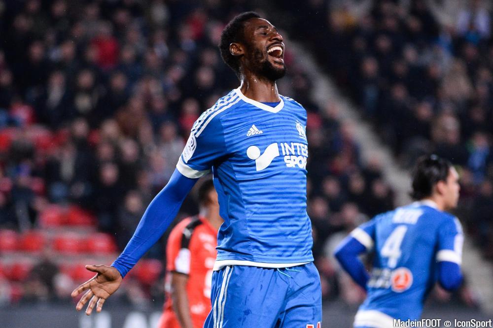 Nicolas Nkoulou pourrait rejoindre la Serie A.