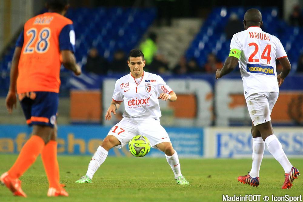 Rony Lopes a laissé une bonne impression à la Ligue 1.