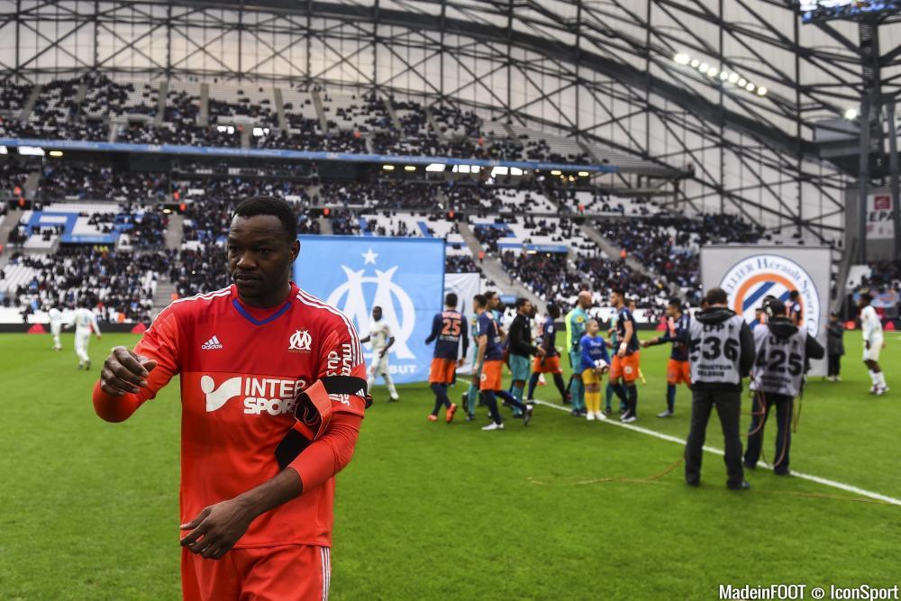 Le classement des pelouses à l'issue de la 28ème journée de Ligue 1.