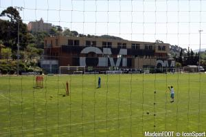 OM - Reprise de l'entraînement, matches amicaux : les premières infos