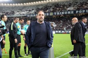Pablo Correa est venu se perdre à Marseille