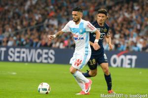 Cabella de retour à Montpellier ?