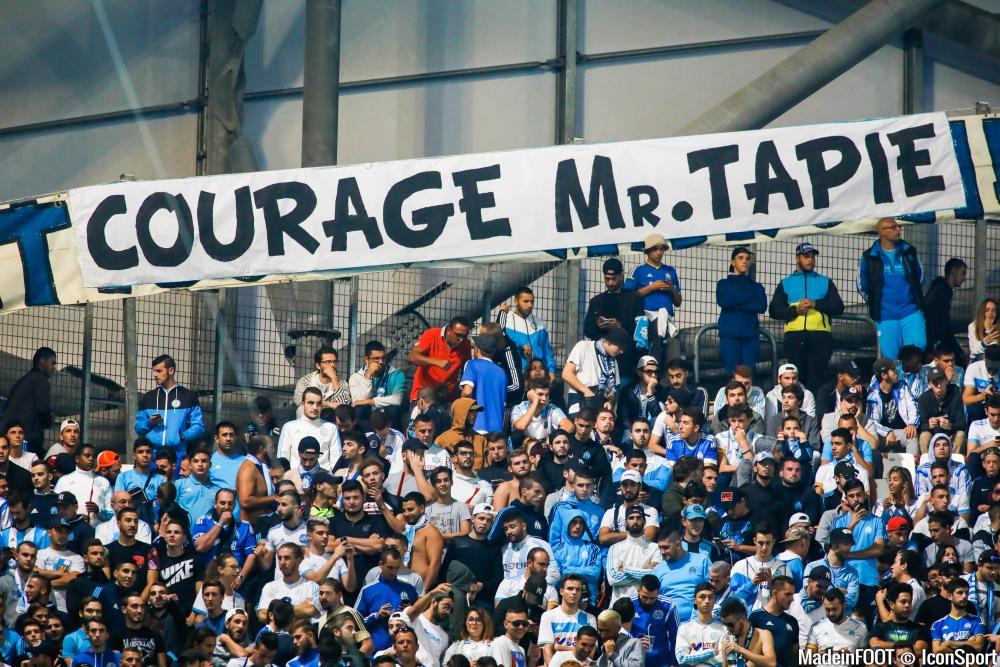 Bernard Tapie victime d'un cambriolage