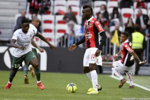 Balotelli estime que la Ligue 1 est proche de la Premier League