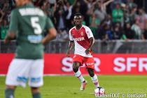 Pelé (ASM)