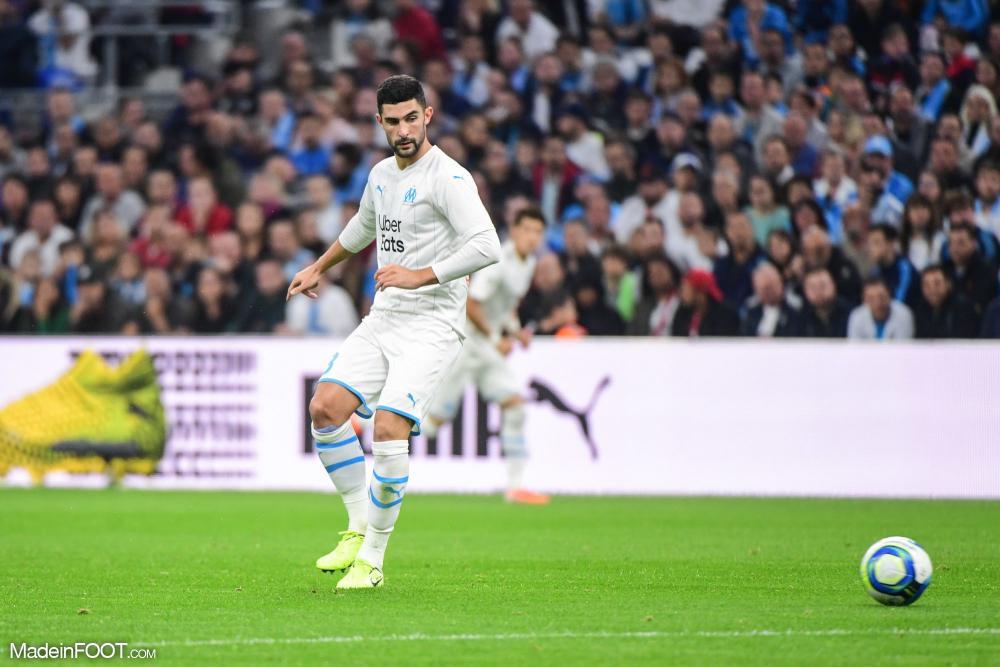 Alvaro risque dix matchs