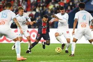 Paris et Marseille veulent apaiser les tensions