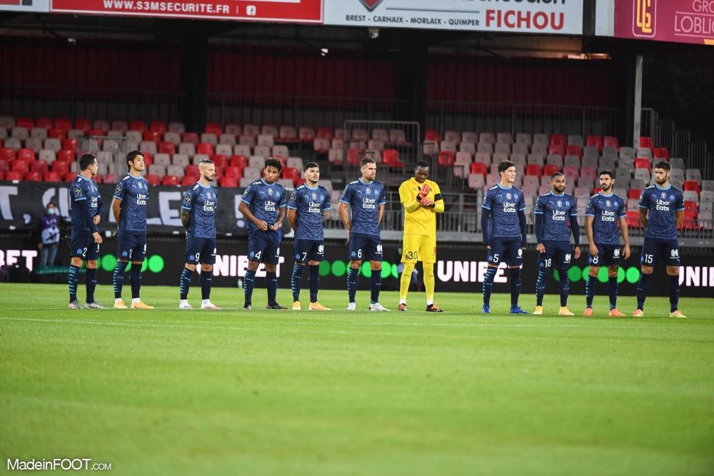 Le PSG et l'OM s'affrontent ce soir (21h) pour la 99e fois de leur histoire en Ligue 1.