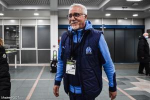 Nasser Larguet est fier