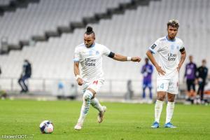 René Malleville s'énerve contre la prestation des Marseillais