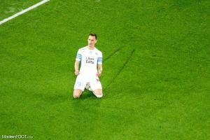 Ligue 1 - L'OM s'impose dans la difficulté face à Angers et se rapproche de la Ligue Europa (analyse et notes)